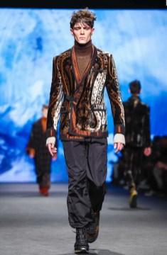 etro-menswear-fall-winter-2017-milan24