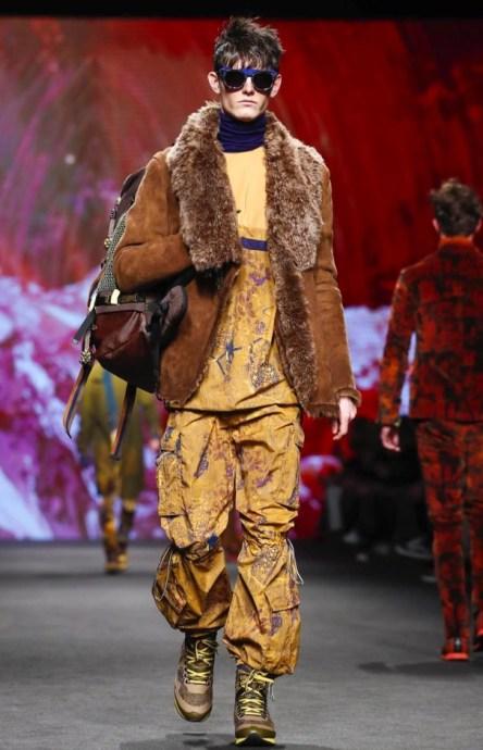 etro-menswear-fall-winter-2017-milan27