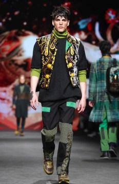 etro-menswear-fall-winter-2017-milan3