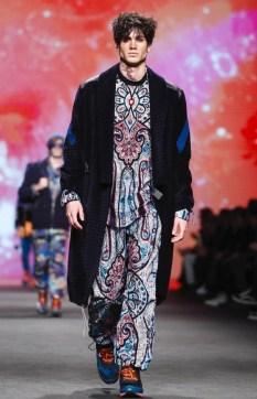 etro-menswear-fall-winter-2017-milan30