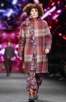 etro-menswear-fall-winter-2017-milan31