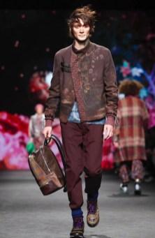 etro-menswear-fall-winter-2017-milan36