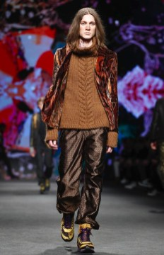 etro-menswear-fall-winter-2017-milan38