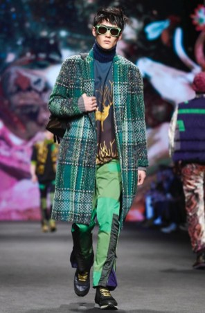 etro-menswear-fall-winter-2017-milan46