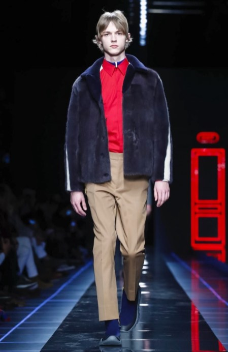 fendi-menswear-fall-winter-2017-milan12