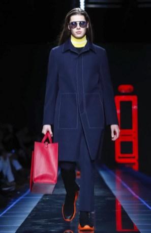 fendi-menswear-fall-winter-2017-milan21