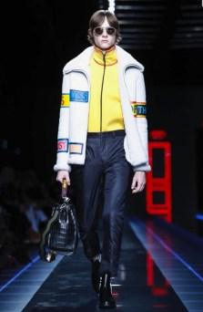 fendi-menswear-fall-winter-2017-milan22