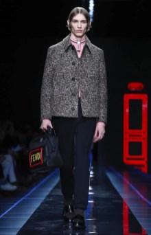 fendi-menswear-fall-winter-2017-milan23