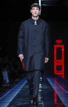 fendi-menswear-fall-winter-2017-milan24
