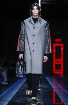 fendi-menswear-fall-winter-2017-milan29