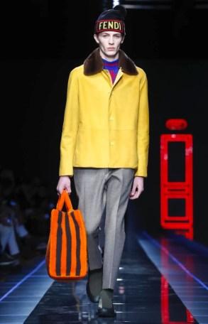 fendi-menswear-fall-winter-2017-milan33