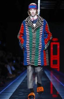 fendi-menswear-fall-winter-2017-milan42