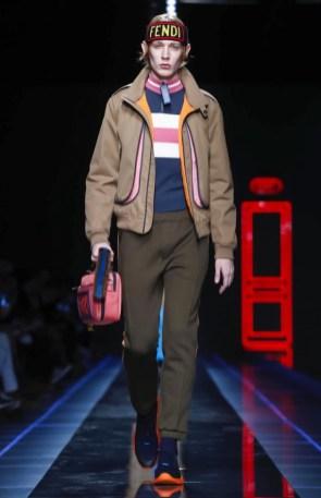 fendi-menswear-fall-winter-2017-milan45