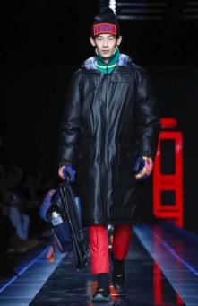 fendi-menswear-fall-winter-2017-milan48