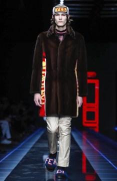 fendi-menswear-fall-winter-2017-milan49