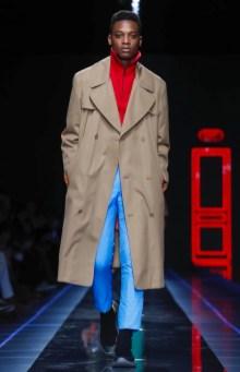 fendi-menswear-fall-winter-2017-milan50