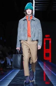 fendi-menswear-fall-winter-2017-milan8