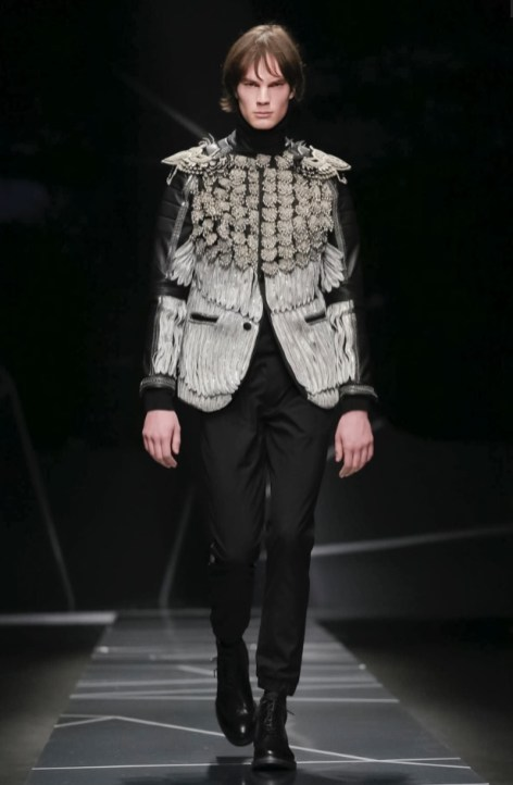 frankie-morello-menswear-fall-winter-2017-milan14