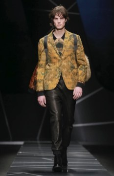 frankie-morello-menswear-fall-winter-2017-milan16