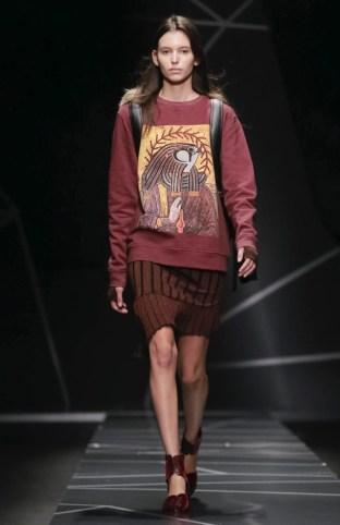 frankie-morello-menswear-fall-winter-2017-milan20