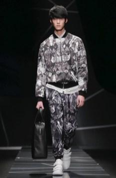 frankie-morello-menswear-fall-winter-2017-milan3