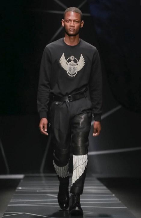 frankie-morello-menswear-fall-winter-2017-milan42