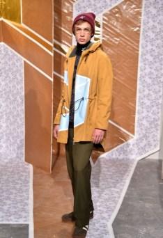 garciavelez-menswear-fall-winter-2017-new-york10