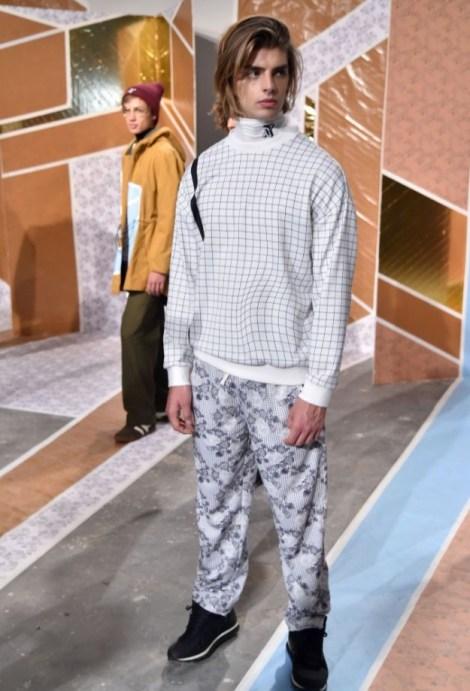 garciavelez-menswear-fall-winter-2017-new-york12