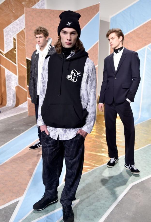 garciavelez-menswear-fall-winter-2017-new-york14