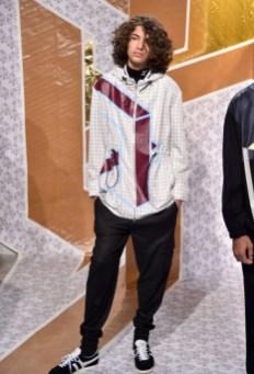 garciavelez-menswear-fall-winter-2017-new-york4