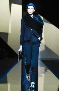 giorgio-armani-menswear-fall-winter-2017-milan10