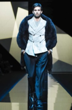 giorgio-armani-menswear-fall-winter-2017-milan15