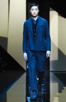 giorgio-armani-menswear-fall-winter-2017-milan16
