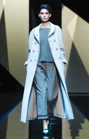 giorgio-armani-menswear-fall-winter-2017-milan19