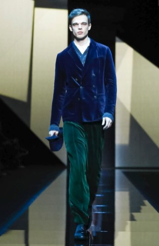 giorgio-armani-menswear-fall-winter-2017-milan20