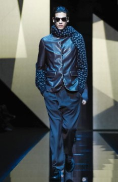 giorgio-armani-menswear-fall-winter-2017-milan21