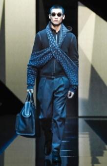giorgio-armani-menswear-fall-winter-2017-milan22