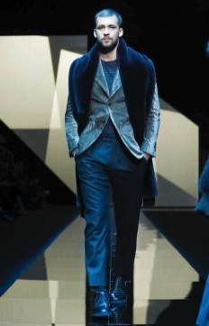 giorgio-armani-menswear-fall-winter-2017-milan28