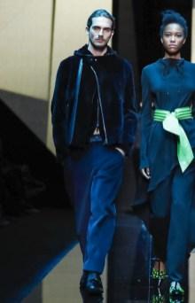 giorgio-armani-menswear-fall-winter-2017-milan37