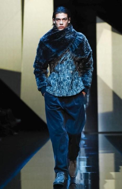 giorgio-armani-menswear-fall-winter-2017-milan38
