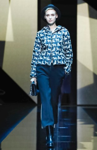 giorgio-armani-menswear-fall-winter-2017-milan47