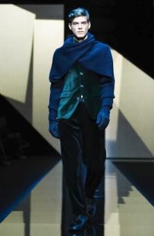 giorgio-armani-menswear-fall-winter-2017-milan48
