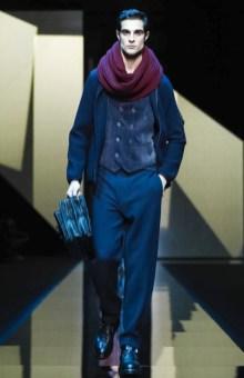 giorgio-armani-menswear-fall-winter-2017-milan49