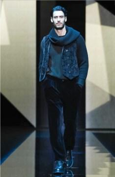 giorgio-armani-menswear-fall-winter-2017-milan50
