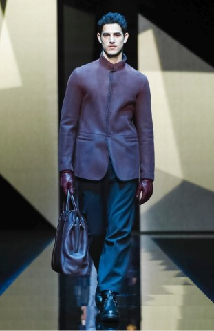 giorgio-armani-menswear-fall-winter-2017-milan58