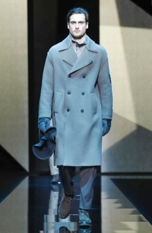 giorgio-armani-menswear-fall-winter-2017-milan60