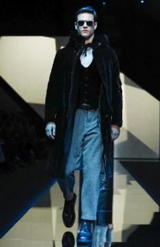 giorgio-armani-menswear-fall-winter-2017-milan61