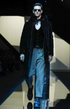 giorgio-armani-menswear-fall-winter-2017-milan61