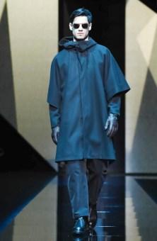 giorgio-armani-menswear-fall-winter-2017-milan67