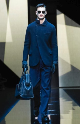 giorgio-armani-menswear-fall-winter-2017-milan7